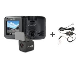 """Mio MiVue C380 FullHD/2""""/130/DUAL + Smartbox (389228 + 337625)"""