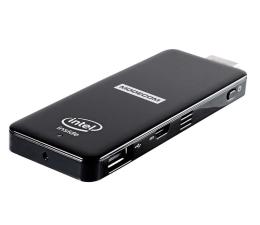 MODECOM FreePC Z3735F/2GB/32GB/Win10 (PC-MC-FREEPC-32GB-WIN10-G1)