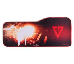 MODECOM Volcano (PMK-MC-VOLCANO)