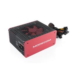 MODECOM Volcano 750W 80 Plus Bronze (ZAS-MC85-SM-750-ATX-VOLCANO)