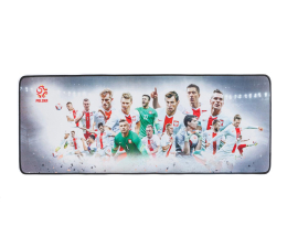MODECOM World Cup 2018 Polska (PM-MC-101-PL-RP2)