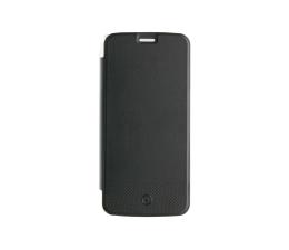 Motorola Folio Case do Motorola Moto G6 Play (MMFLC0007 / 3663111128239)