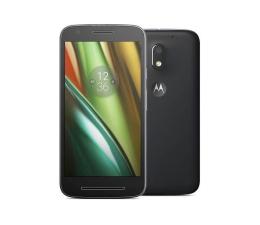Motorola Moto E3 LTE czarny (PA4A0010PL)