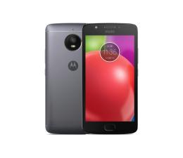 Motorola Moto E4 2/16GB Dual SIM szary (PA750019PL (XT1762))
