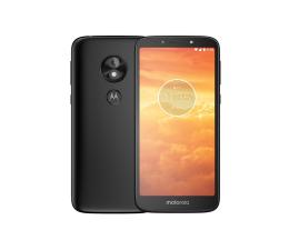 Motorola Moto E5 Play 16GB Dual SIM czarny (PACR0011PL)