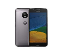 Motorola Moto G5 FHD 2/16GB Dual SIM szary  (PA610037CZ)
