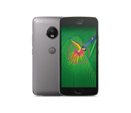 Motorola Moto G5 Gen Plus 3/32GB Dual SIM szary (SM4470AC3N7)
