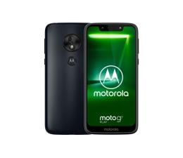 Motorola Moto G7 Play 2/32GB Dual SIM granatowy (PAE70004PL (XT1952-1))