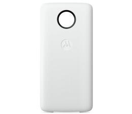 Motorola MOTO MODS Battery Pack 2220mAh biały (ASMLCBTWHTEE)