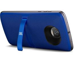 Motorola Moto Mods Głośnik JBL Soundboost 2 niebieski (PG38C01826)