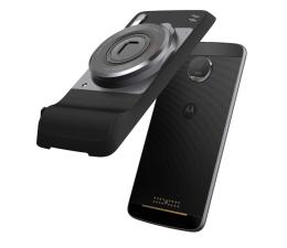 Motorola Moto Mods Obiektyw Hasselblad True Zoom (Moto Z ASMRCPTBLKEU)