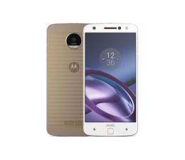 Motorola Moto Z LTE Dual SIM biały (SM4389AD1U1)