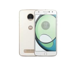 Motorola Moto Z Play LTE Dual SIM biały (SM4425AD1U1)
