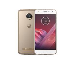 Motorola Moto Z2 Play 4/64GB Dual SIM złoty (SM4483AJ1N7)