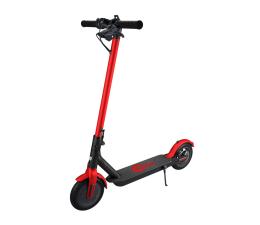 Motus Scooty 8.5' czerwona