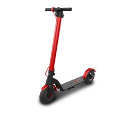 Motus Scooty 8.5' POWER czerwona
