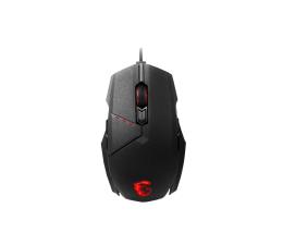 MSI Clutch GM60 Gaming (S12-0401470-D22)