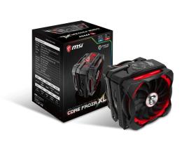 MSI Core Frozr XL (E32-0802070-A87)