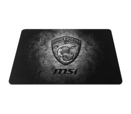 MSI GAMING Shield Mousepad (Gf9-V000002-Eb9)