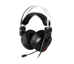 MSI Immerse GH60 Gaming (Hi-Res) (S37-2100990-Y86)