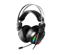 MSI Immerse GH70 RGB Gaming (Hi-Res) (S37-2100970-Y86)