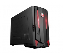 MSI Nightblade MI3 i5-7400/8GB/1TB+128/Win10 GTX1060 (MI3 VR7RC-005EU)