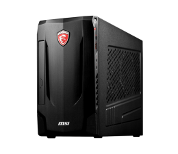 MSI Nightblade MIB i5-7400/8GB/1TB/Win10 GTX1050Ti (7RB-269EU)