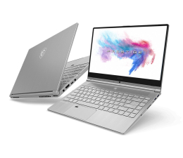 MSI PS42 i7-8565U/8GB/256 MX250 (Modern| PS42 8RA-079XPL)