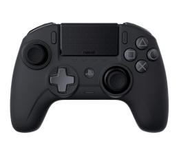 Nacon PlayStation 4  Revolution UNLIMITED PRO (3499550370867)