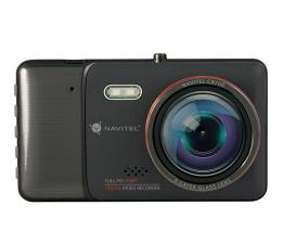"""Navitel CR700 Full HD/4""""/170"""