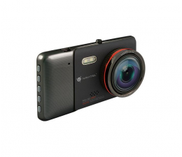 "Navitel CR700 Full HD/4""/170"