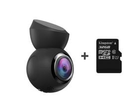 """Navitel R1000 FullHD/1.2""""/165 + 32GB"""