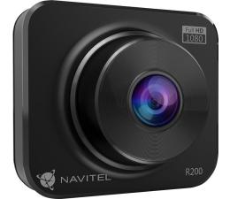 "Navitel R200 Full HD/2""/140"