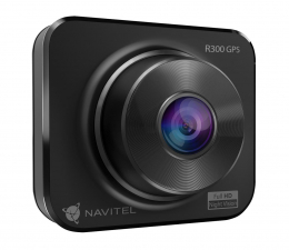 "Navitel R300 Full HD/2""/140 (8594181741)"