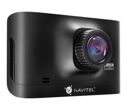 """Navitel R400 Night Vision Full HD/2,7""""/120 (8594181741514)"""