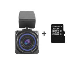 """Navitel R600 Full HD/2""""/170 + 32GB"""