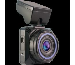 "Navitel R600 Full HD/2""/170 (8594181740159)"
