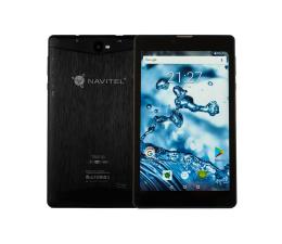 Navitel T500 3G MT8321/1GB/8GB/Android 7.0 + Navigator EU