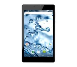 """Navitel T500 7"""" Europa Dożywotnia Android"""