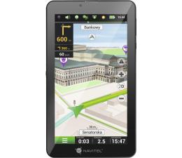 """Navitel T700 7"""" Europa Dożywotnia Android 3G (8594181740135)"""