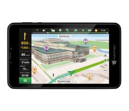 """Navitel T757 7"""" Europa Dożywotnia Android LTE"""
