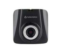 """Navman 50 FullHD/2,3""""/110"""