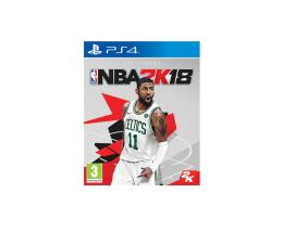 NBA 2K18 (5026555423298)