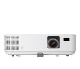 Nec V302X DLP (60003893)
