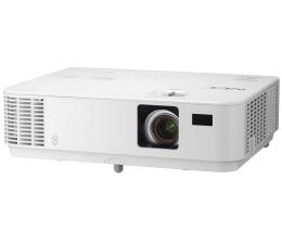 Nec VE303X DLP (60003996)