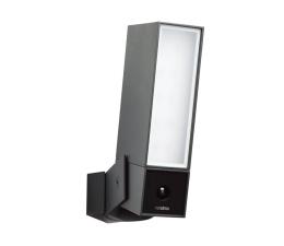 Netatmo PRESENCE zewnętrzna kamera (NOC01-EU)