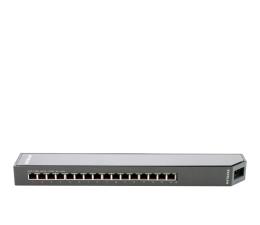 Netgear 16p GSS116E ProSAFE Click Switch (16x100/1000Mbit) (GSS116E-100EUS)