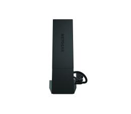 Netgear A6210-100PES (802.11a/b/g/n/ac 1200MB/s) USB 3.0 (A6210-100PES)
