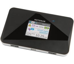 Netgear AirCard 785S WiFi b/g/n 3G/4G (LTE) 150Mbps (AC785 / AC785-100EUS )