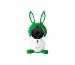 Netgear Arlo Baby WiFi FullHD LED IR niania (dzień/noc) (ABC1000-100EUS)